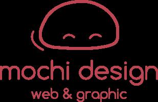 Mochi-Design-Siti web genova